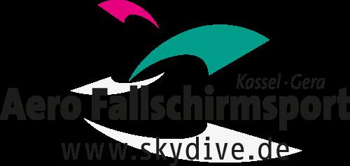 Skydive.de - Aero Fallschirmsport